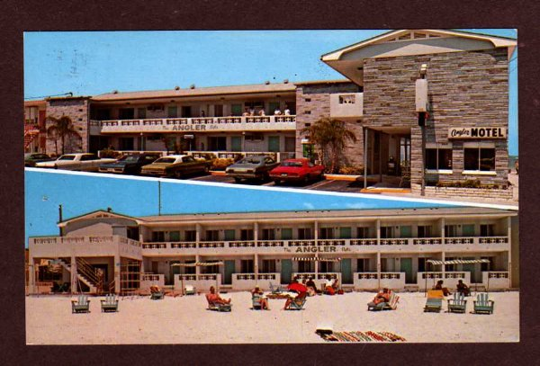 FL-Angler-Motel-Apartments-CLEARWATER-BEACH-FLORIDA-PC